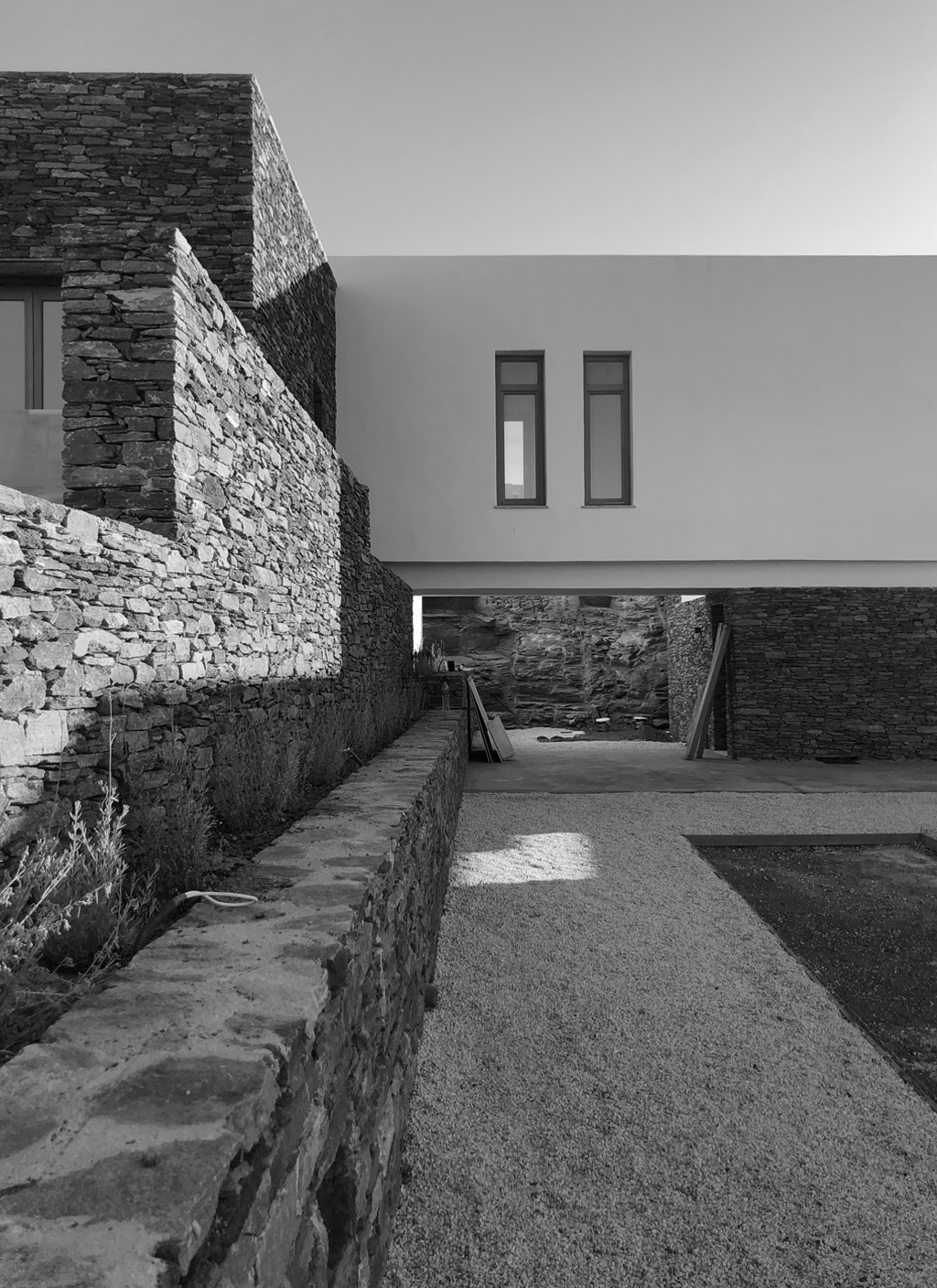 A2 Architects NEW Homepage